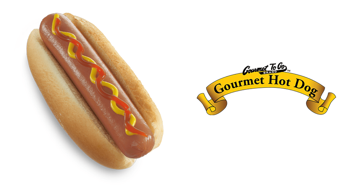 Best Tasting All Beef Hot Dogs
